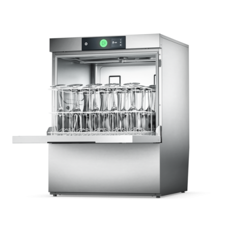 HOBART PREMAX GP - Glasswasher