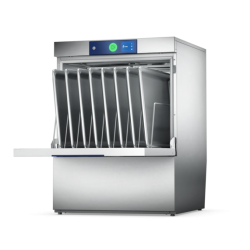 PROFI FXL - Large Chamber Dishwasher