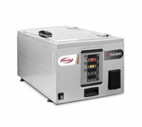 SOUS VIDE APARAT, SV-THERMO TOP